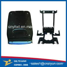 Autoteile für die Metallstanzverarbeitung