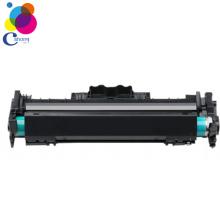 Compatible toner cartridge 19A  CF219 219 219A for HP M130A M132 M102 M104 19a printer china factory