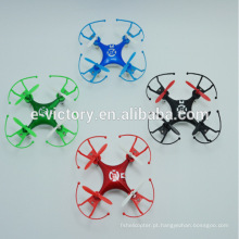 2015 new hot nano quadcopter drone nano quadcopter 2.4g 4ch 6 axis