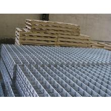 2 x 2 panel wire mesh dilas