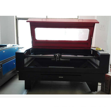 Laser Die Cutting Machine with Good Price
