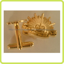Cufflink Customized Hz 1001 F006