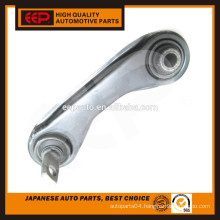 Lower Control Arm for Mitsubishi Lancer MB809222