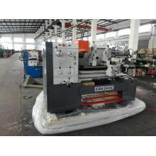 CD6260c/1000mm High Quality Centre Lathe Machine