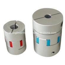 Jm120c Od120mm Гибкая алюминиевая зажимная муфта