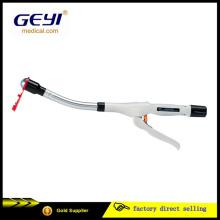 Круговой степлер Geyi с CE