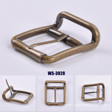Pin Buckles, Bag Accessories