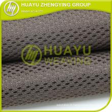 Tissus compatibles avec l'environnement pour fabriquer des babillards pour bébés KS-K375