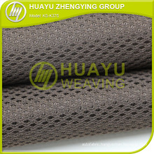 Environment Friendly Fabrics to Make Baby Bibs KS-K375