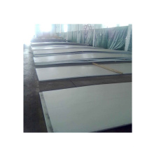 Made in China aisi 304 stainless steel plate 0.3mm 0.8mm sheet stainless steel