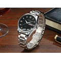 Новый продукт Япония движение Кварцевые аналоговые мода роскошные нынешние наручные часы,мужские часы фабрики Шэньчжэня