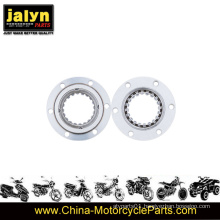 High Quality Motorcycle Clutch Assy Fits for North American ATV Model Scs44