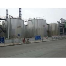 Fabrik Hot Verkauf Tech Grade Essigsäure Glazial CAS Nr .: 64-19-7