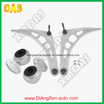 Front Lower Supension/Control Arm for BMW E46 (31126758519LH, 31126758520RH)