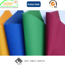PVC Coated Anti UV Textile 600*300d Tent Fabric Wholesale for Outdoor