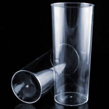 Пластмассовый стаканчик для настольного тенниса Hi Ball Glasses 300ml