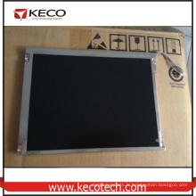 Panneau TFT-LCD 12,1 pouces LQ121S1DG61 a-Si pour SHARP