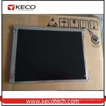 12.1 inch LQ121S1DG61 a-Si TFT-LCD Panel For SHARP