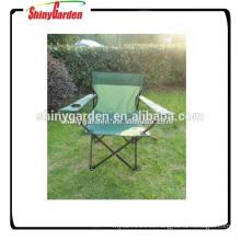 Home Deport plegables silla de playa y sillas plegables de alta calidad