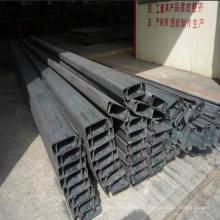 Structure en acier / acier à profil profilé en acier profilé (XGZ-3)