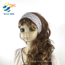 hot selling fashion headbands for women