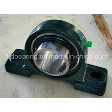 Chumaceras/Pedestal Bearing/Setting Block (UCP206 UCP206-18 206-19 206-20)