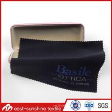 Wuxi Производитель Дешевые ткани из микрофибры для очков