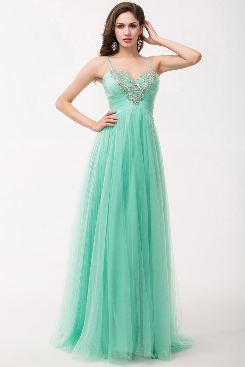 a-line-sweetheart-floor-length-tulle-prom-dress-beaded