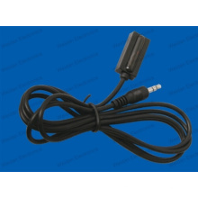 High Quality Infrared IR Receiver Cable