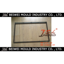 32inch LED TV Front Cover Plastic Injection Mould