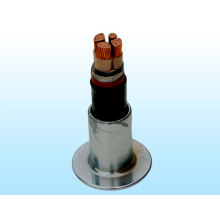 LV& HV Aerial bundled cable/ABC cable