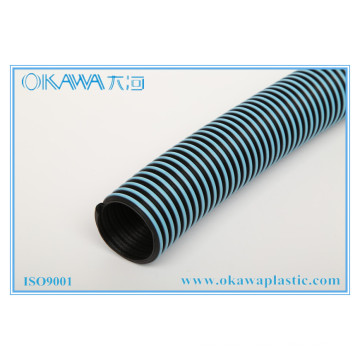 2 Inch EVA Vacuum Cleaner Hose