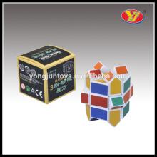 Cube de pêche YongJun puzzles magiques drôles