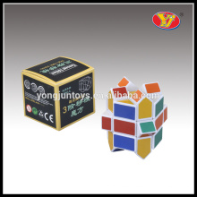 YongJun fisher cube funny magic puzzles