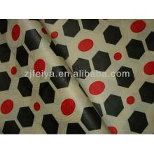 Нигерийская печать ткань ткани Гвинея парча жаккард 10 ярдов/лот дамасской Оптовая цена новый дизайн