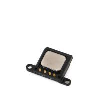 OEM nuevas piezas pequeñas para el iPhone 6s más oído pedazo sonido altavoz