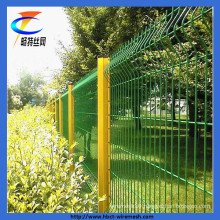 Security Residential Fence