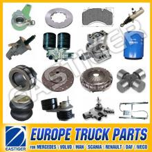 Más de 5000 artículos Auto Parts for Daf Truck