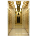 Latest technology commercial Modern design  Room Indoor Passenger Elevators