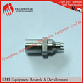 High quality  YV64D 0.5mm 1D2S 0.8 0.5 needle for pick and place machine