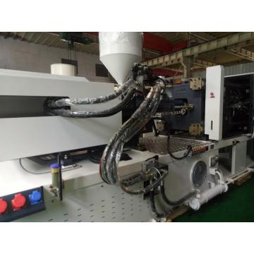 BN-270S+servo+motor+injection+molding+machine