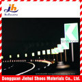 Engineering Grade Reflective Prismatic Film for Traffice Signs