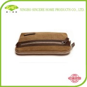 Made in china bags handbags brands