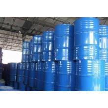 Best Quality Butyl Glycol 99% CAS: 111-76-2