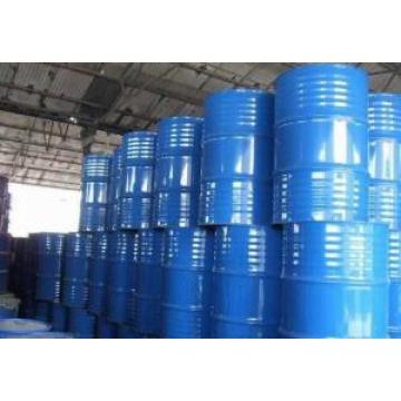 Beste Qualität Butyl Glykol 99% CAS: 111-76-2