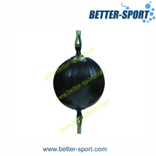 Speed ​​Baall, Boxing Sand Bag, Boxen Sandsack