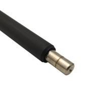 Minolta C258 Primary Charge Roller for Konica Minolta bizhub C258 C308 C368 C458 C558 C226 C256 C266 PCR