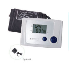 Upper Arm Automatic Digital Blood Testing Meters - Blood Pressure Monitor
