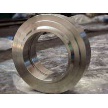 Section Mill Roll Ring