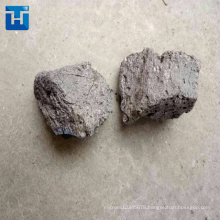 Factory out price of iron pyrite powder